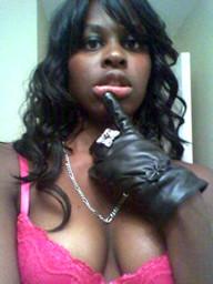 Big boobs black girls self-shot pictures