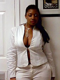 Picture collection of a group of sexy..