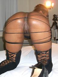 Free Home Sex Photod of Amateur Ebony..